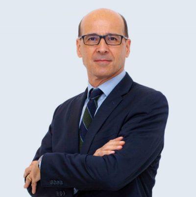 Luc Nouvian