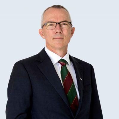 Stuart Macnaughton
